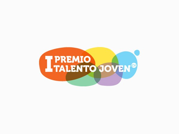 Promoción Talento Joven, Levante EMV y Bankia