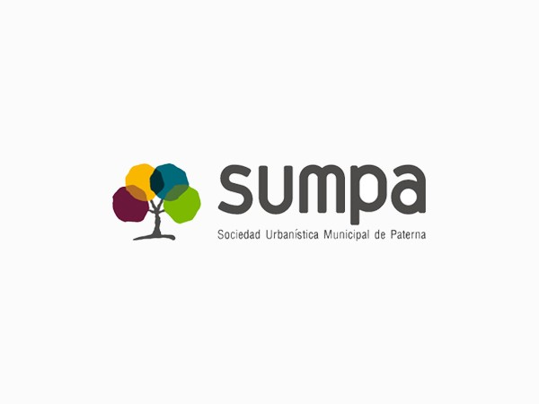 Imagen corporativa, Sumpa