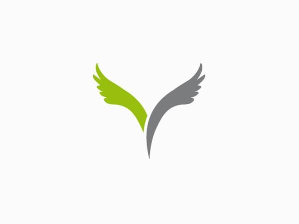 Imagen de marca, Visit Natura