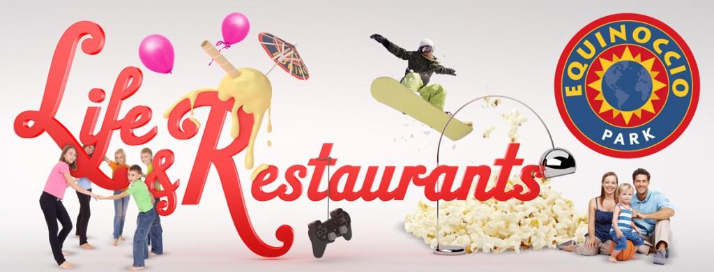 life_&_restaurants
