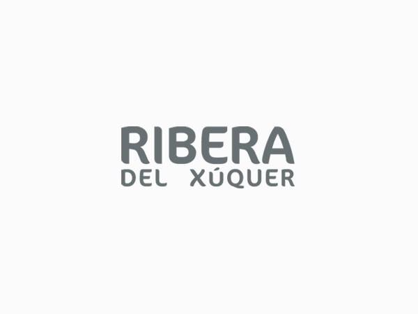 Ribera del Xúquer