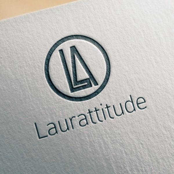 Identidad corporativa, Laurattitude